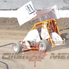 2010 Clay Cup Night 1 098