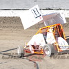 2010 Clay Cup Night 1 099