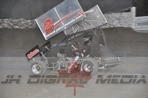 2010 Clay Cup Night 1 391