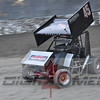2010 Clay Cup Night 1 323