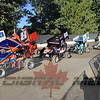 2010 Clay Cup Night 1 177