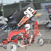 2010 Clay Cup Night 1 379
