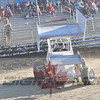 2010 Clay Cup Night 1 148
