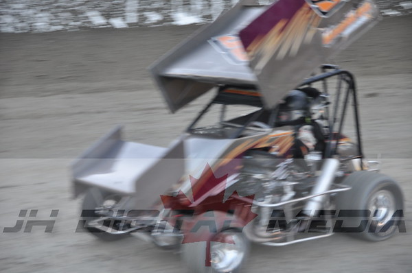2010 Clay Cup Night 1 332