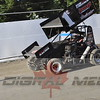 2010 Clay Cup Night 1 235