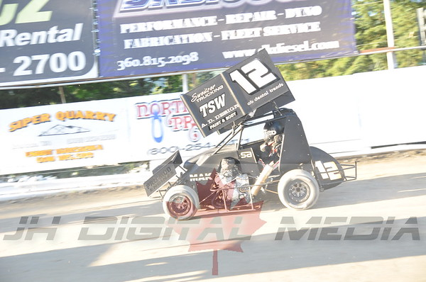 2010 Clay Cup Night 1 256