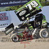 2010 Clay Cup Night 1 271