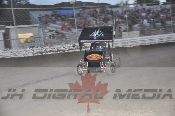 2010 Clay Cup Night 1 397