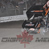 2010 Clay Cup Night 1 451