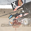 2010 Clay Cup Night 1 097