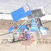 2010 Clay Cup Night 1 086