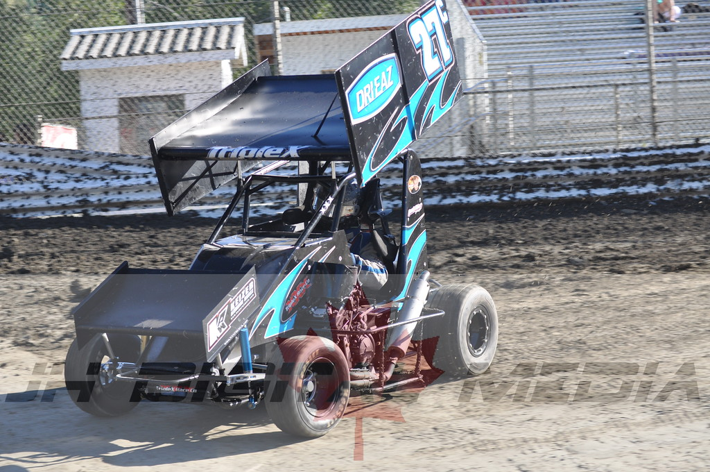 2010 Clay Cup Night 1 025