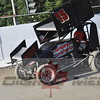 2010 Clay Cup Night 1 211