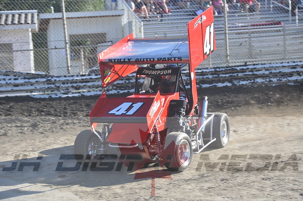 2010 Clay Cup Night 1 115