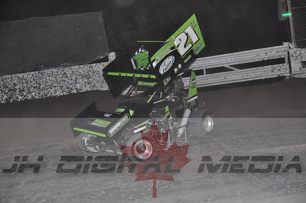 2010 Clay Cup Night 1 479