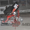2010 Clay Cup Night 1 456