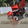 2010 Clay Cup Night 1 223