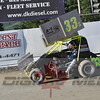 2010 Clay Cup Night 1 236