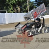 2010 Clay Cup Night 1 248