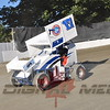 2010 Clay Cup Night 1 190