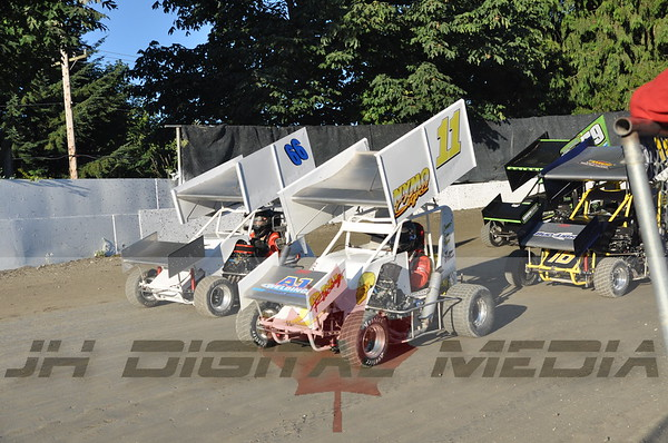 2010 Clay Cup Night 1 257