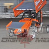 2010 Clay Cup Night 1 385
