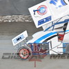 2010 Clay Cup Night 1 361