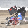 2010 Clay Cup Night 1 094