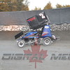 2010 Clay Cup Night 1 352