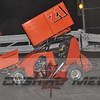 2010 Clay Cup Night 1 443