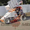 2010 Clay Cup Night 1 206