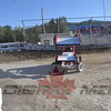 2010 Clay Cup Night 1 159