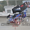2010 Clay Cup Night 1 345