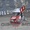 2010 Clay Cup Night 1 322