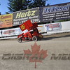 2010 Clay Cup Night 1 194