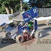 2010 Clay Cup Night 1 228
