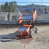 2010 Clay Cup Night 1 143
