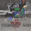 2010 Clay Cup Night 1 417
