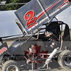2010 Clay Cup Night 1 252