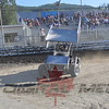2010 Clay Cup Night 1 135