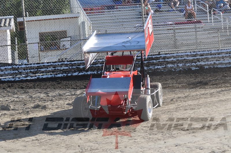 2010 Clay Cup Night 1 020