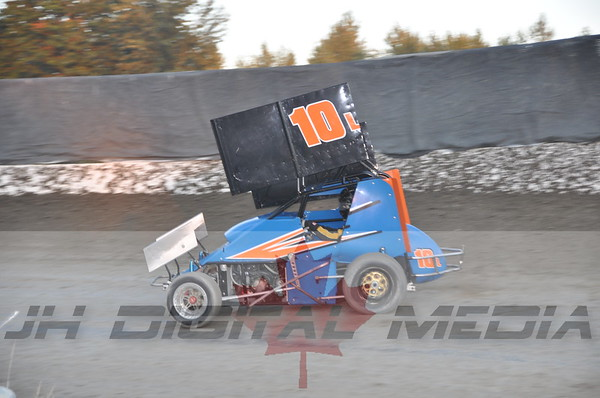 2010 Clay Cup Night 1 354