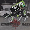 2010 Clay Cup Night 1 433