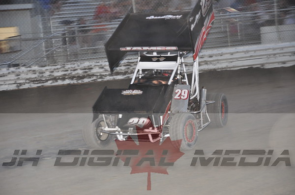 2010 Clay Cup Night 1 399