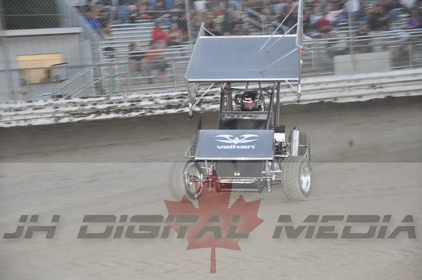 2010 Clay Cup Night 1 376