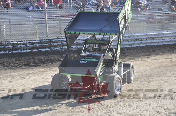 2010 Clay Cup Night 1 117