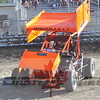 2010 Clay Cup Night 1 110