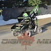 2010 Clay Cup Night 1 293