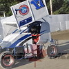 2010 Clay Cup Night 1 193