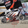 2010 Clay Cup Night 1 212